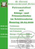 2020-04-26_Patronatsfest