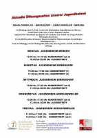2020-06-08_Jugendheim