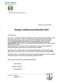 2021-05-19_Absage_Schuetzenfest