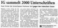 2007-05-15_DZ_2