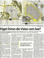 2011-08-16_DN_Verfassungsbeschwerde