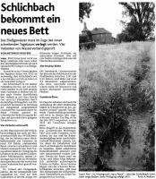 2011-09-17_DN_Schlichbach