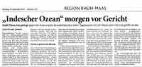 2011-09-20_AN_Verfassungsbeschwerde