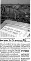 2011-09-22_DN_Verfassungsbeschwerde