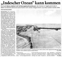 2011-10-26_DZ_Titelseite_Verfassungsbeschwerde