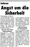 2011-11-02_DNW_Innenteil_Verfassungsbeschwerde