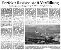 2012-12-30_SS_Restsee_genehmigt
