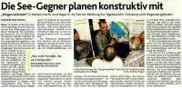 2013-06-07_DN_Zwischennutzungskonzept_Merken