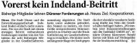 2013-07-19_DZ_Indelandbeitritt