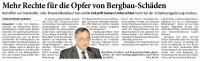 2014-05-15_DZ_Bergschaeden_Landtag