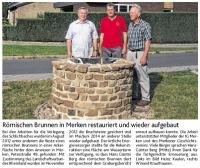 2014-06-21_DZ_Brunnen