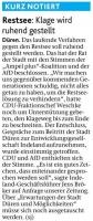 2014-09-27_DZ_Restseeklage_ruhend