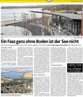 2015-01-10_EN_Blausteinsee