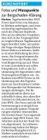 2015-04-17_DZ_RWE_Sicherungsmassnahmen