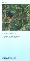 2011-05-05_Spatenstich_Fleyer_1
