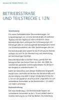 2011-05-05_Spatenstich_Fleyer_2