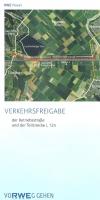 2011-12-01_Freigabe_Fleyer_S1