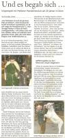 2012Kirchenzeitung1