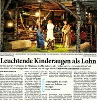 2013-12-17_DZ_Lebende_Krippe