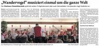 2014-04-19_MC_Konzert
