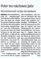 2020-04-05_Sonntagszeitung