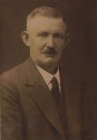 1924_25