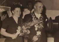 1950_51