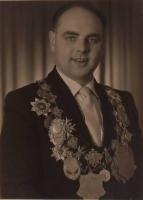 1955_56