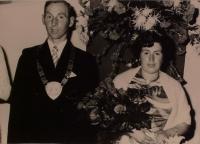 1973_74