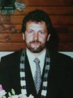 1989_90