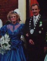 1993_94