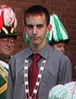 p2004_05